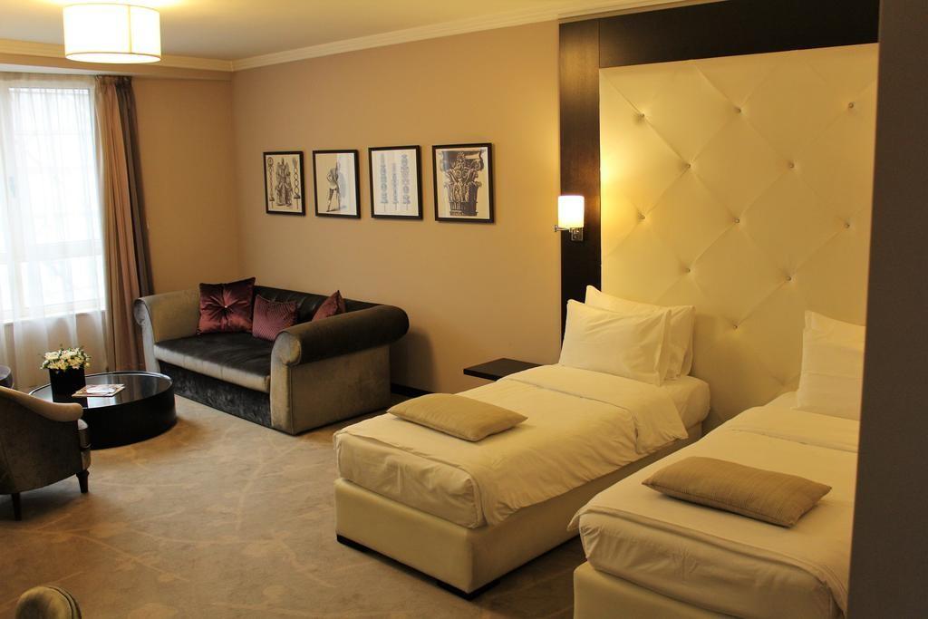 Hotel Constantine the Great (15).jpg