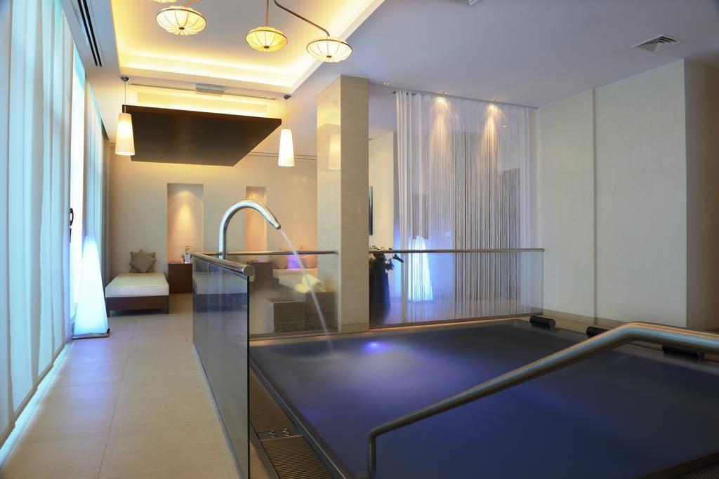 Hilton Doha  (11).jpg