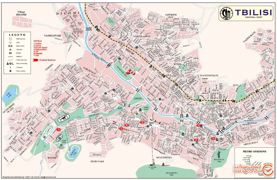 Tbilisi-Tourist-Map.jpg