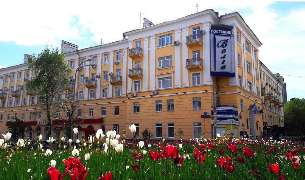 Hotel Volga (3).jpg