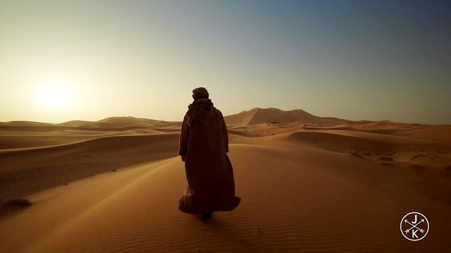 مراکش، زیباترین کشور مغرب آفریقا