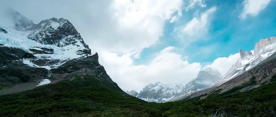 شگفتی های تمامی ناپذیر آمریکای جنوبی