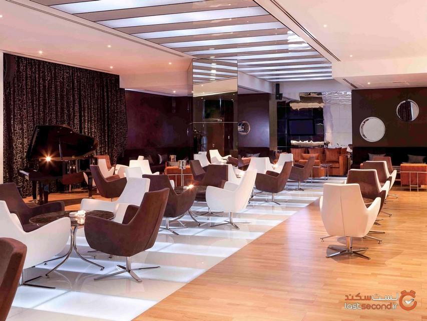 Novotel-Dubai-Al-Barsha.jpg