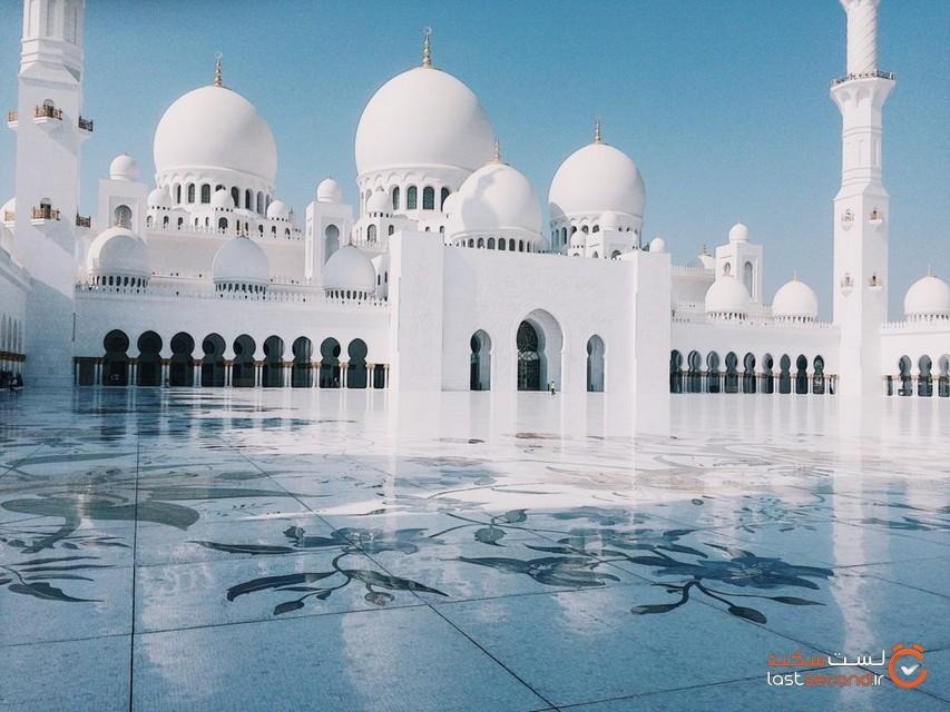sheikh-zayed-grand-mosque.jpg