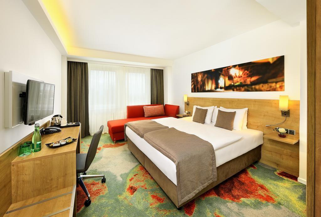 Hotel Duo (2).jpg