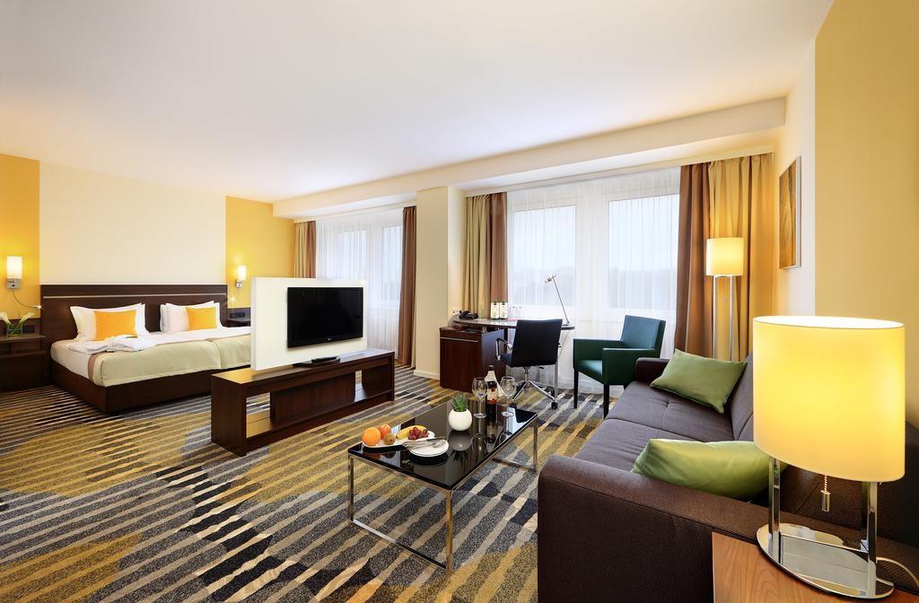 Hotel Duo (11).jpg