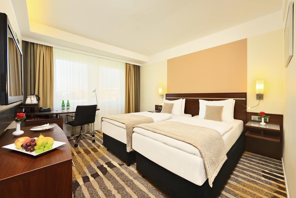 Hotel Duo (4).jpg