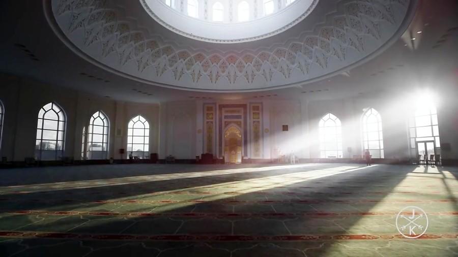 ازبکستان، کشوری در همسایگی ایران که باید دید
