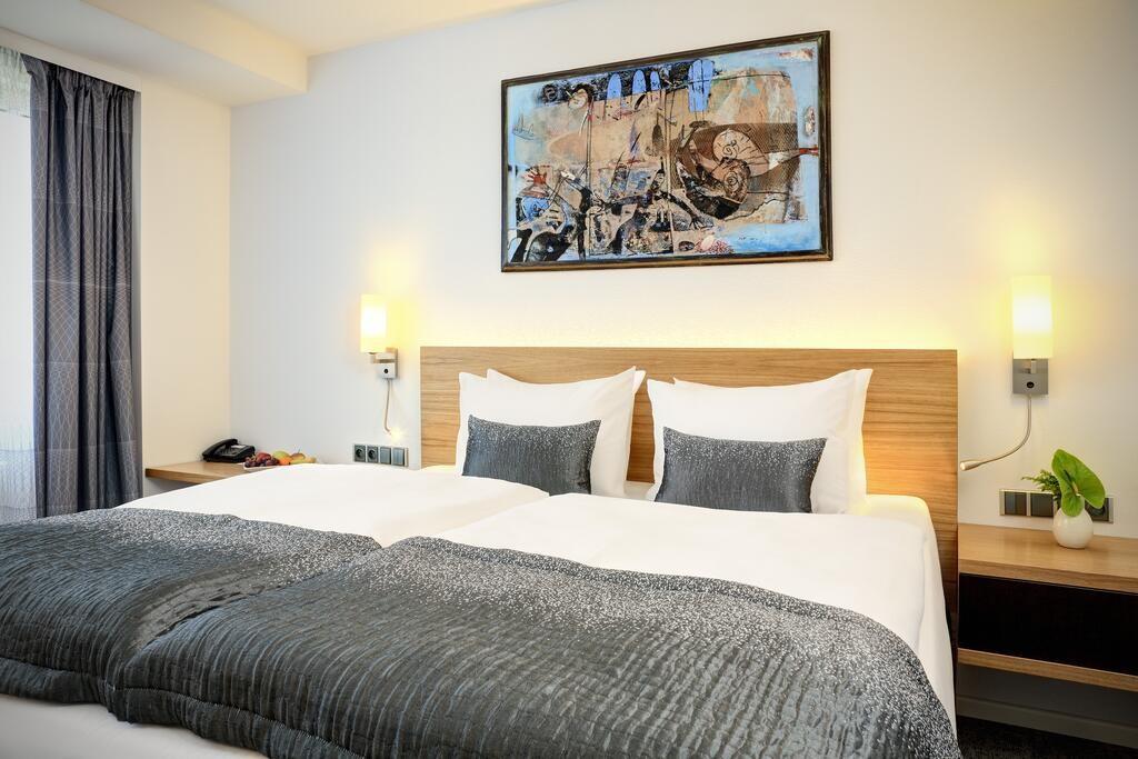 Hotel Duo (1).jpg