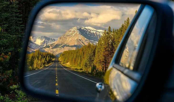آیا این تابستان برای سفر ایمن خواهد بود؟