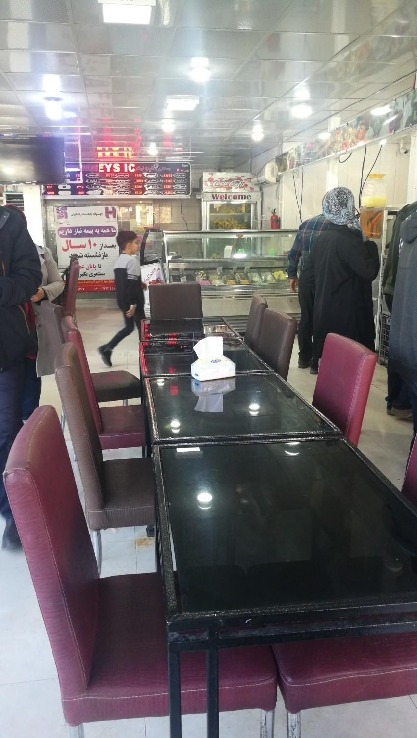 Yaghoub Leys Ice Cream (3).jpeg