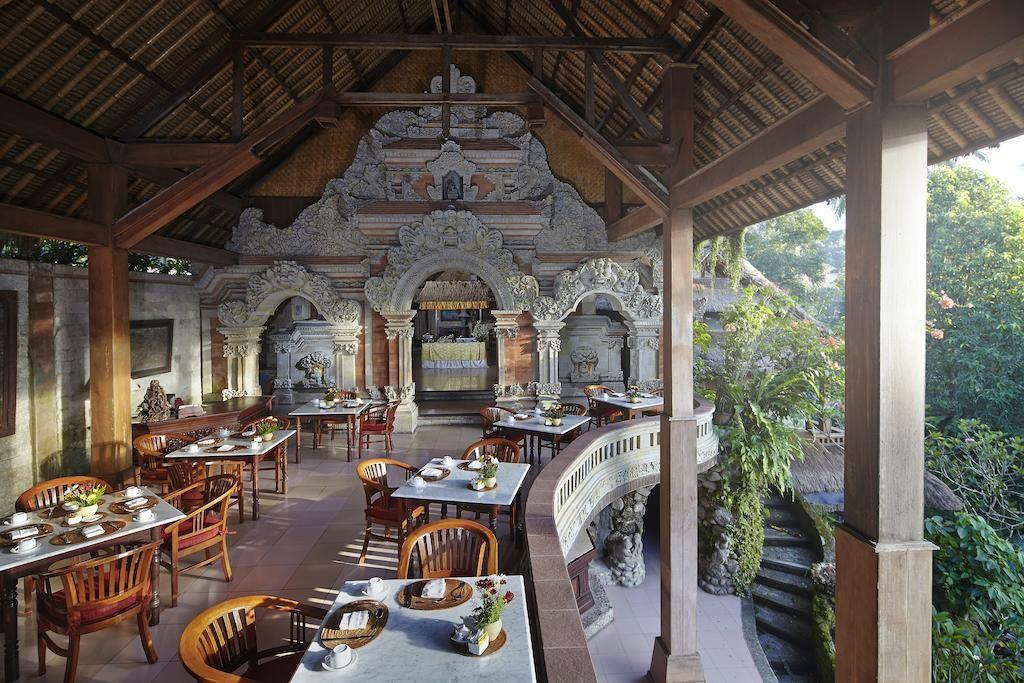 Hotel Tjampuhan Spa (1).jpg