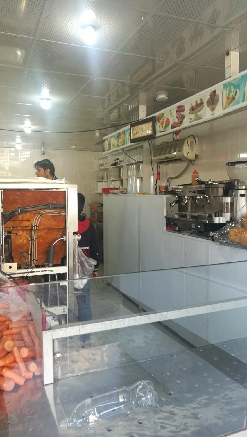 Yaghoub Leys Ice Cream (1).jpeg
