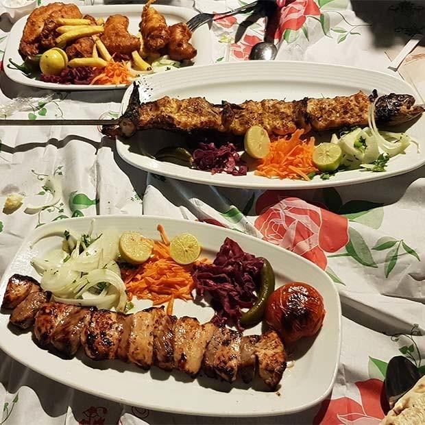 Bargeboo Restaurant (2).jpeg
