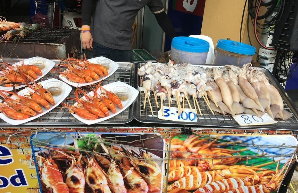 Khao San Road (4).JPG