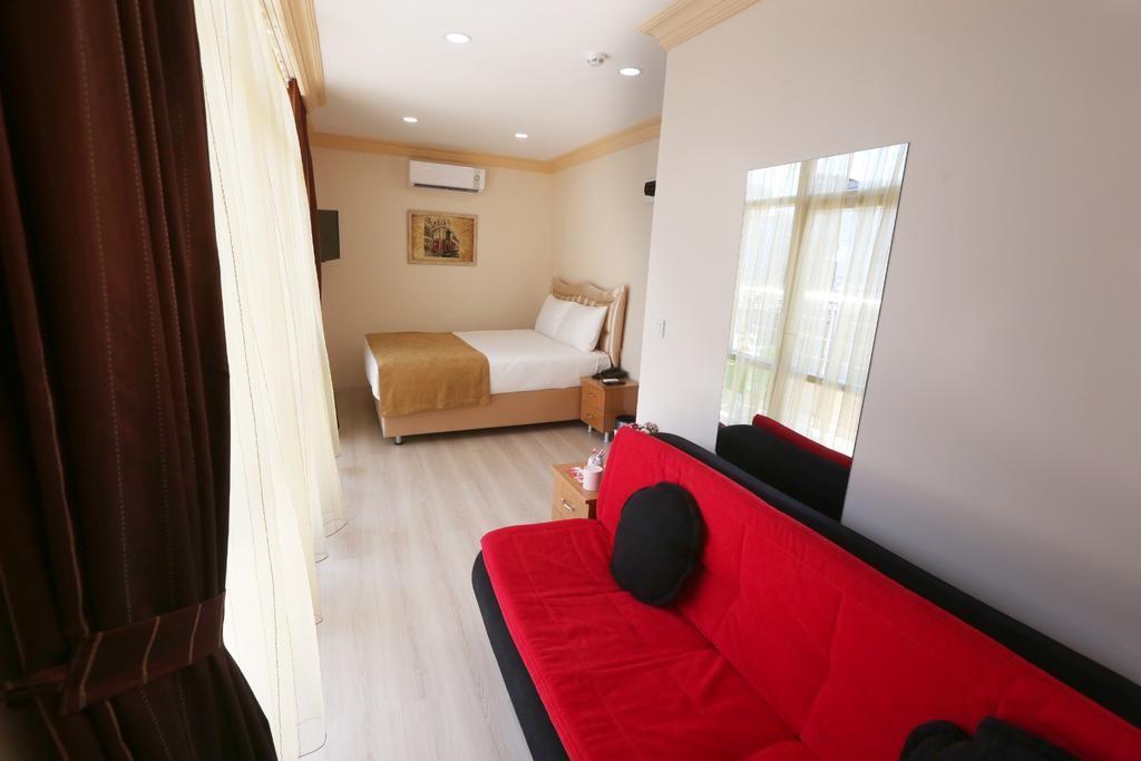 Maxwell Hotel (2).jpg