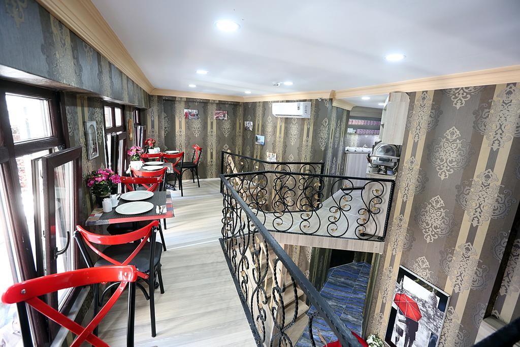 Maxwell Hotel (10).jpg