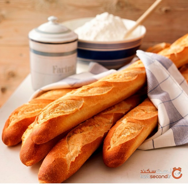 1-French-Baguettes.jpg