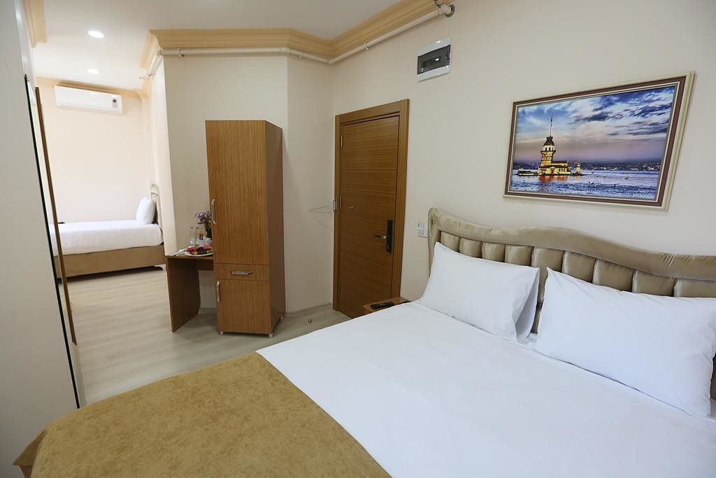 Maxwell Hotel (13).jpg