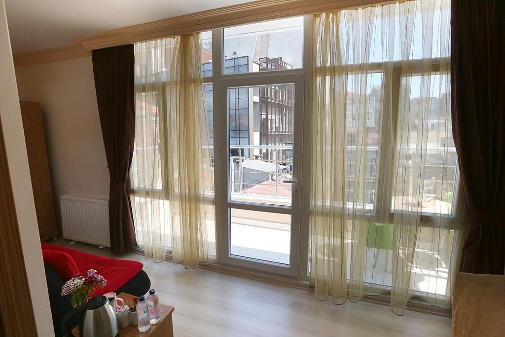 Maxwell Hotel (5).jpg