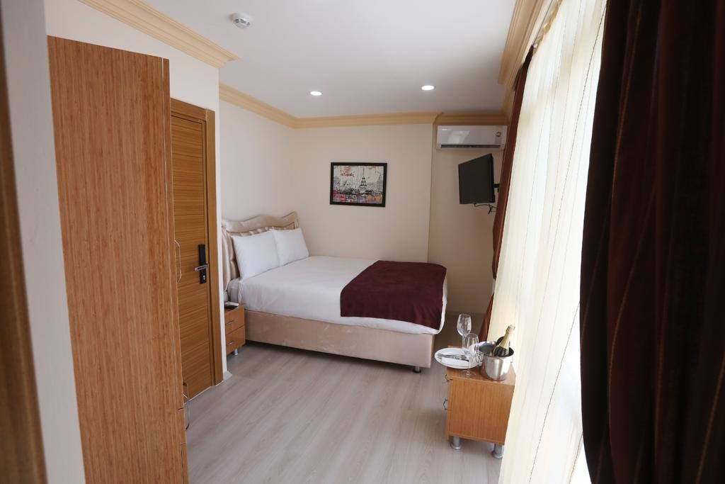 Maxwell Hotel (11).jpg