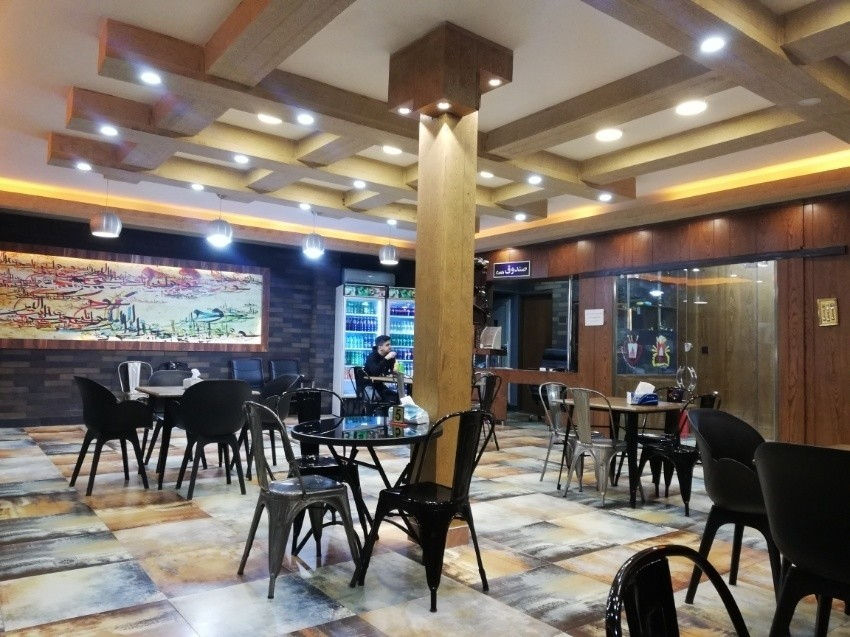 Sandwich And Cafe Sanchai (2).jpeg