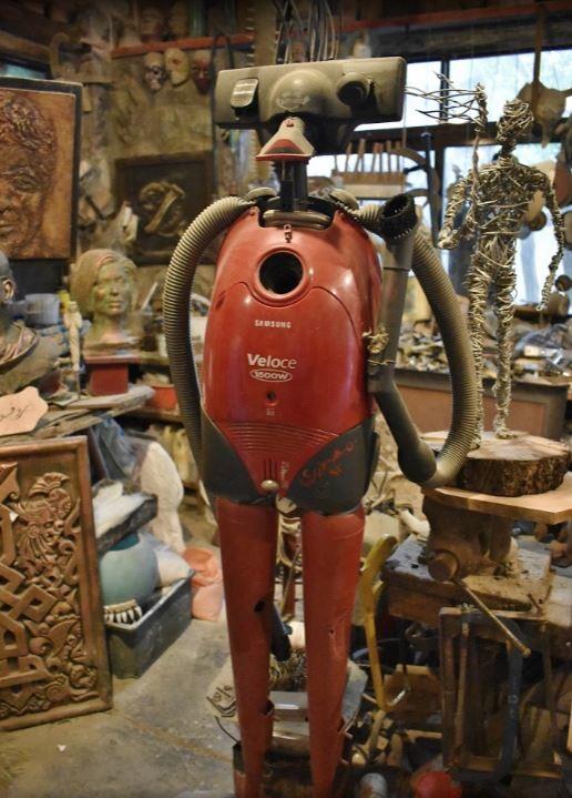 Vaziri Caved Museum lavasan (1).JPG
