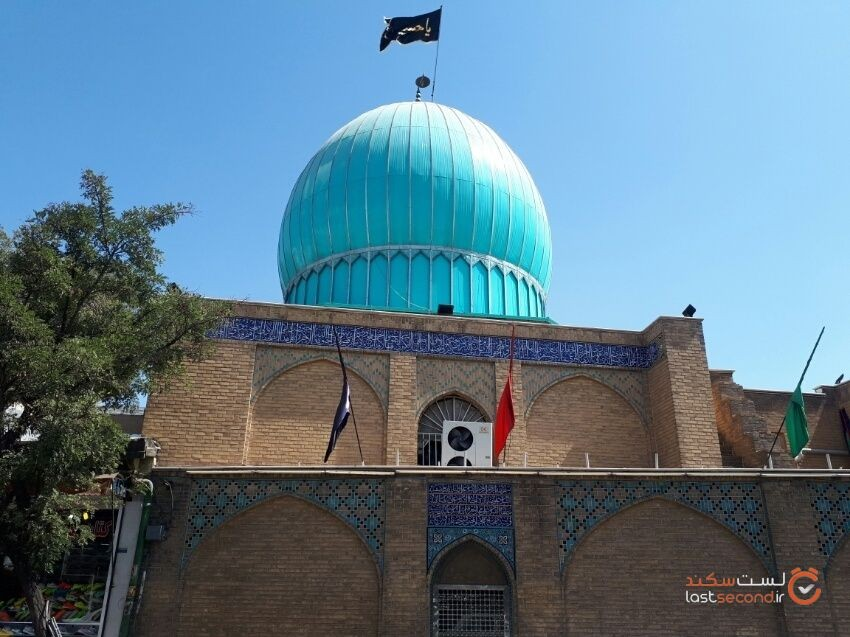 tomb-of-the-four-prophets-qazvin4.jpg