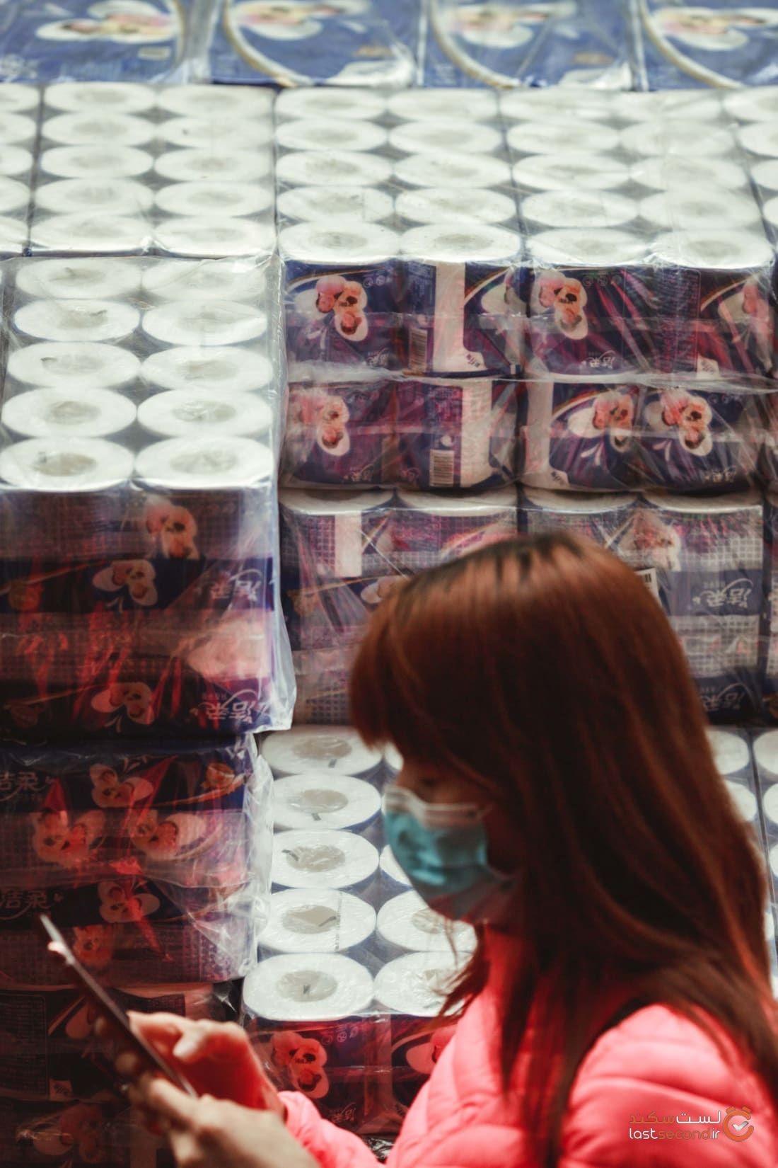 چگونه عکاسان میتوانند ارتباط انسانی را در عصر کرونا ویروس ثبت کنند؟