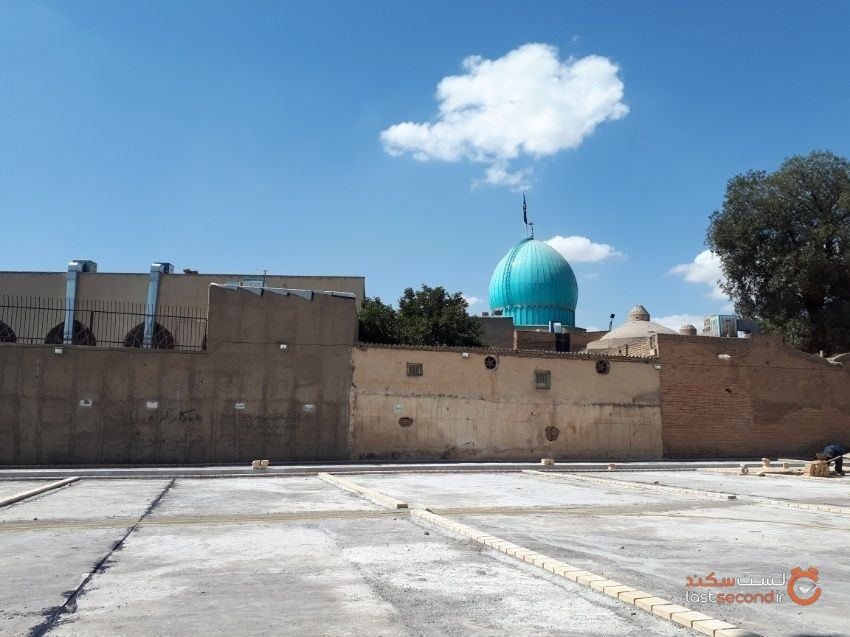 tomb-of-the-four-prophets-qazvin2.jpg