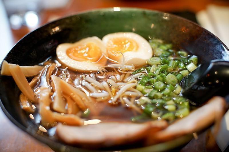 با یازده تا از بهترین سوپ ها از سراسر جهان آشنا شوید!