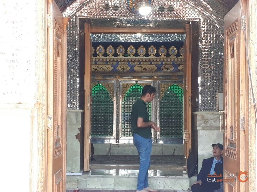tomb-of-the-four-prophets-qazvin8.jpg