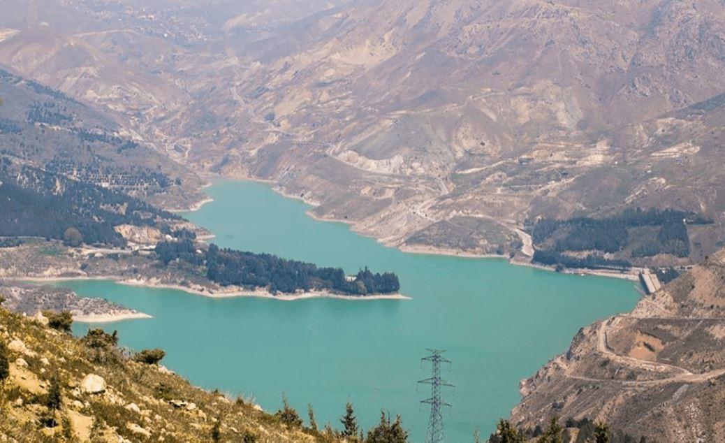 Lake of Latyan Dam lavasan (3).JPG