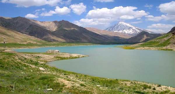 Lake of Latyan Dam lavasan (1).jpg
