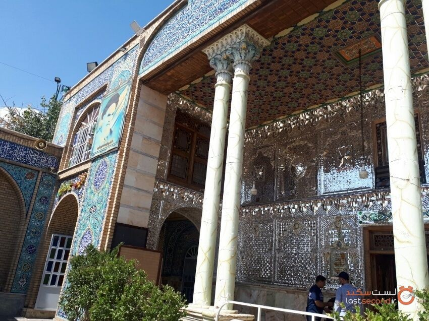 tomb-of-the-four-prophets-qazvin9.jpg