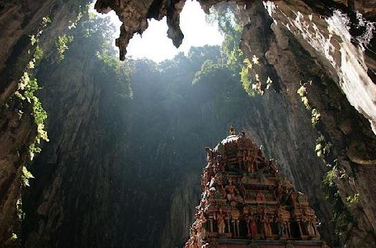 Batu Caves (1).JPG