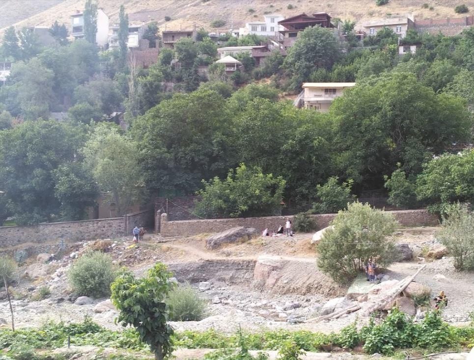 Afjeh village (1).JPG