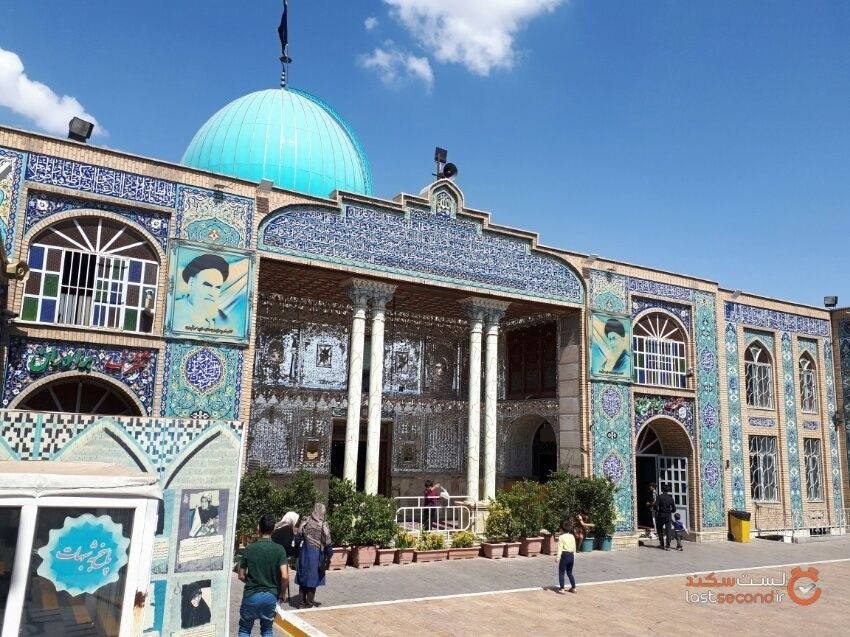 tomb-of-the-four-prophets-qazvin5.jpg