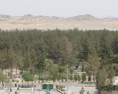 Kalateh Razagh Zadeh (3).JPG