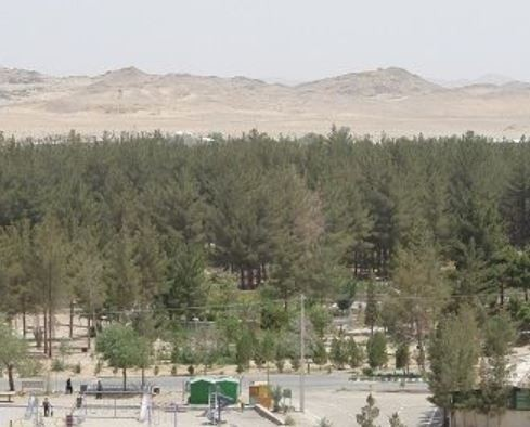 Kalateh Razagh Zadeh (2).JPG
