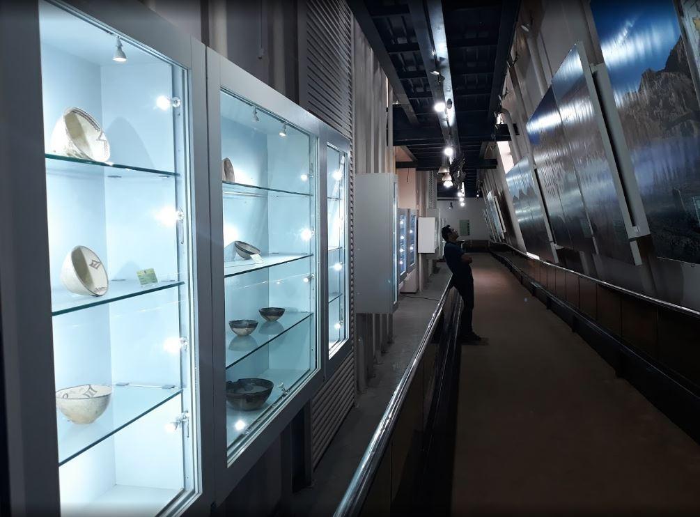 Great Museum of Zahedan (3).JPG