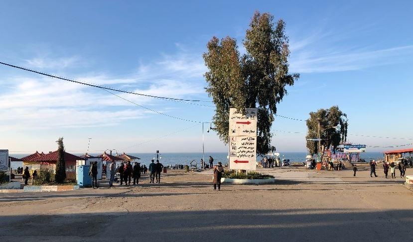 Khazar Abad Beach (4).JPG