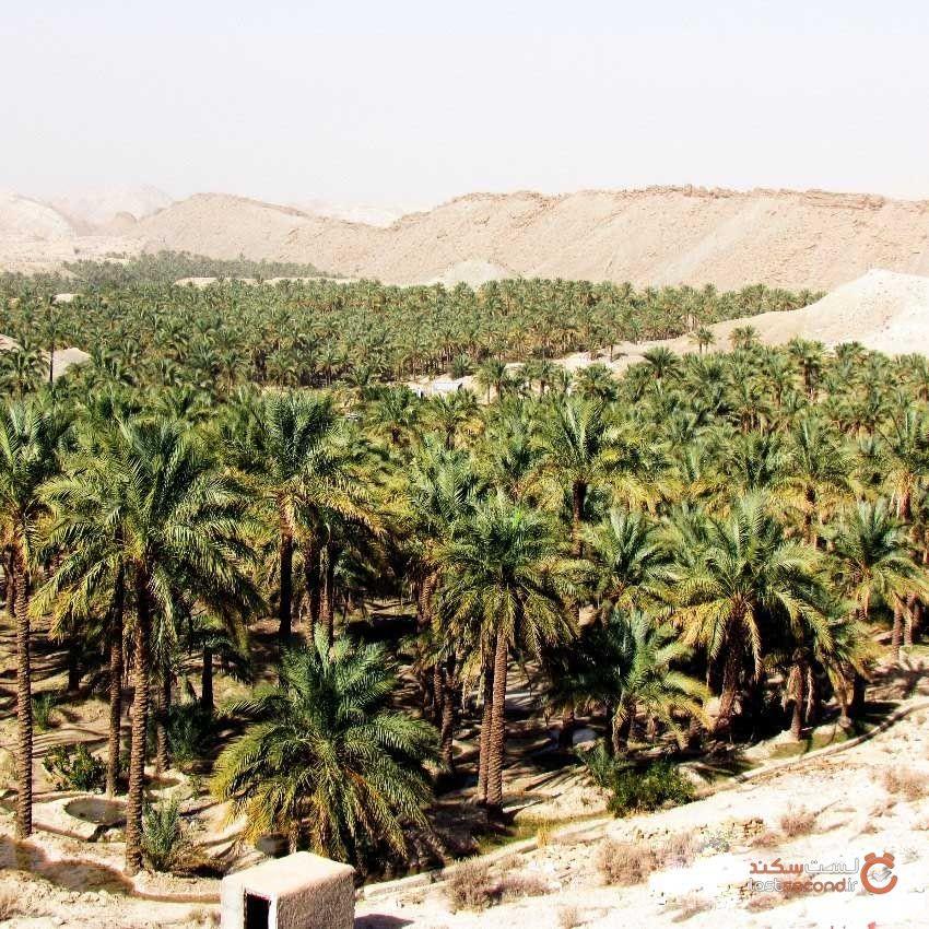 khaeez-tourist-area9.jpg