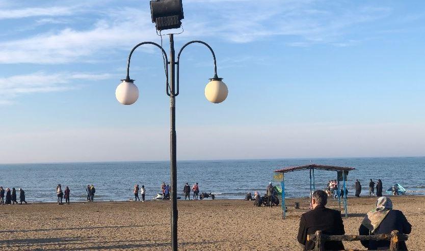 Khazar Abad Beach (6).JPG
