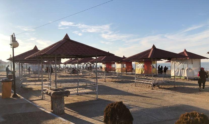 Khazar Abad Beach (5).JPG