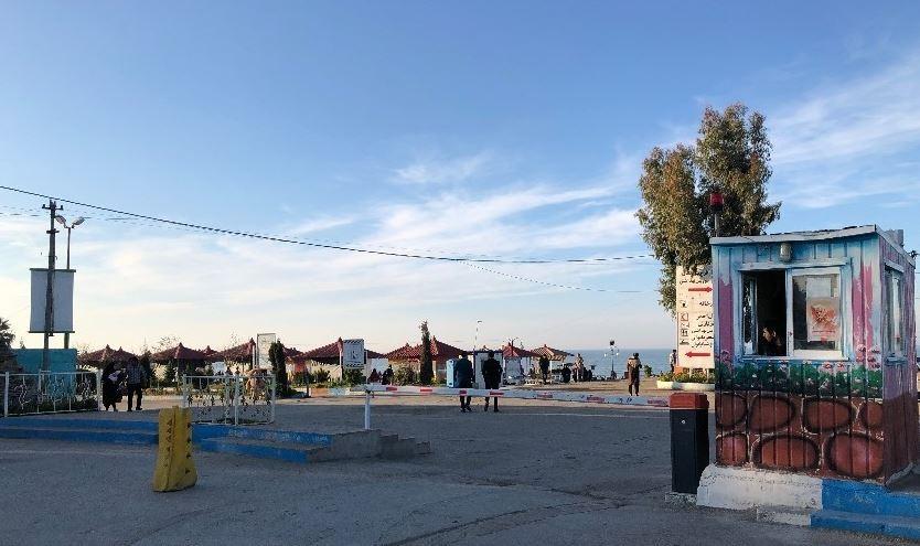 Khazar Abad Beach (3).JPG