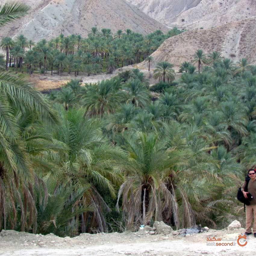khaeez-tourist-area1.jpg