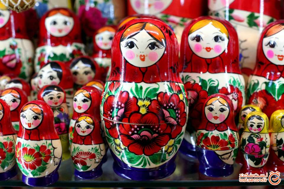 true-russian-matryoshka-workshop-524524.jpg