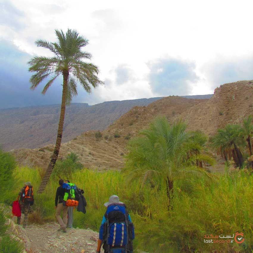 khaeez-tourist-area5.jpg