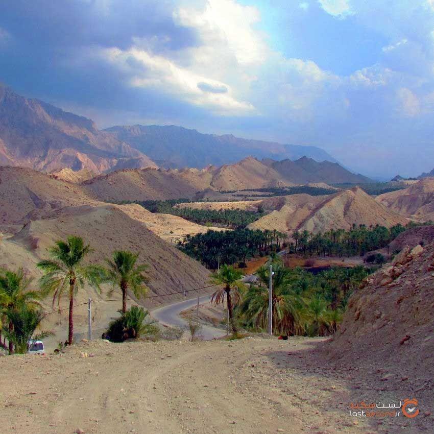 khaeez-tourist-area2.jpg